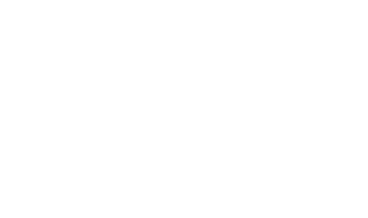 Domaine du Four Bassot - Vin de bourgogne, Chalon-sur-Saône, Mercurey, Givry
