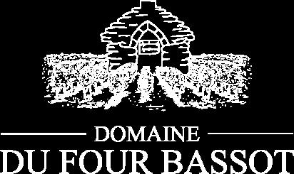 Domaine du Four Bassot - Burgundy wine, Chalon-sur-Saône, Mercurey, Givry