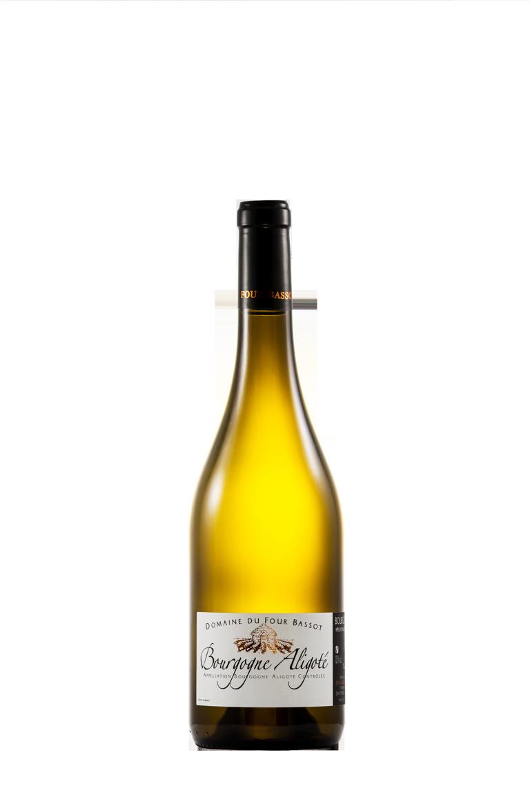 Domaine du Four Bassot - Bourgogne Aligoté -